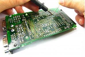 Reparaci n de placas electr nicas electr nica serradell - Reparacion de placas electronicas ...